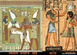 Osiris_Isis_Horus_Seth_Zei_Egipteni_big