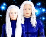 Zion Zeta The-Pleiadians