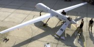 drone attacks unmanned-drone1