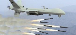 drone strikes US-Drone-Pakistan-Nationalturk-13