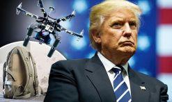 drones Washington-751666