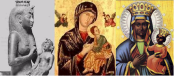 isis-mary-mother-iside-horus-maria-e-gesù-bianchie-neri