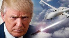 trump-drone-678x381