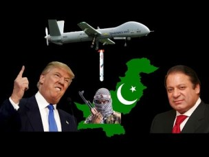 trump drones hqdefault