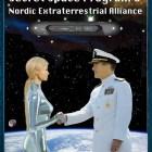 Dr. Michael Salla ~ 04/02/17 ~ Sacred Matrix ~ Revolution Radio ~ Hosts Janet Kira & Dr. Sasha Lessin