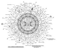 Project Stargate 26d471ccbf84072e19a54cdd92e67b71