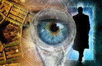 Project Stargate BkN2ftW
