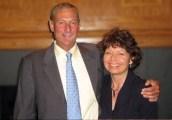 Scott & Suzanne Ramsey (Med) (Formal 1) (Crpd)