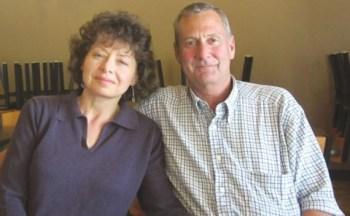 Scott & Suzanne Ramsey e70d7a041fa633313fa072a4ae0bf352_XL