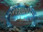 stargate-atlantis-16