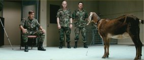 stargate men_who_stare_at_goats_001