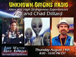 Chad & Alta Dillard download