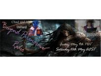 Chad_and_Alta Dillard 660553_WyIXBDQP