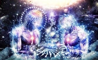 Quantum Hologram 01 galactic-humans