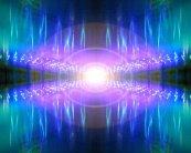 Quantum Hologram 2046464