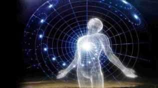 Quantum Hologram consciousness