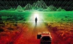 The Quantum Hologram - matrix