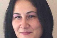 Violeta Vranjkovic ~ 04/21/18 ~ Sacred Matrix ~ Revolution Radio ~ Hosts Janet Kira Lessin & Dr. Sasha Alex Lessin