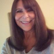 Nancy Tremaine ~ 08/11/17 ~ Experiencer's Path ~ Aquarian Radio ~ Hosts Janet Kira Lessin & Karen Christine Patrick