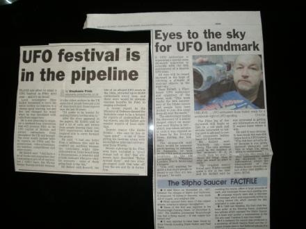 Russ Kellett UFO Hunter p5290004-1-edit