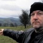 Russ Kellett UFO Hunter ~ 07/16/17 ~ Sacred Matrix ~ Revolution Radio ~ Janet Kira Lessin & Dr. Sasha Alex Lessin
