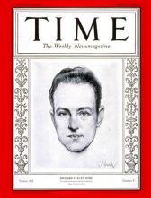Admiral Byrd rebyrd-time-cover