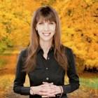 Caroline Cory ~ 10/08/17 ~ Sacred Matrix ~ Revolution Radio ~ Hosts Janet Kira Lessin & Dr. Sasha Alex Lessin