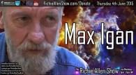 Max Igan 6 maxresdefault