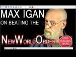 Max Igan 888 hqdefault