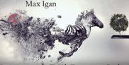 Max Igan Screen-shot-2016-03-22-at-10.41.37-AM