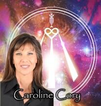 OL_Caroline_Cory_copy
