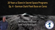 Tony Rodriques 1-Title-German-Dark-Fleet-Base-on-Ceres
