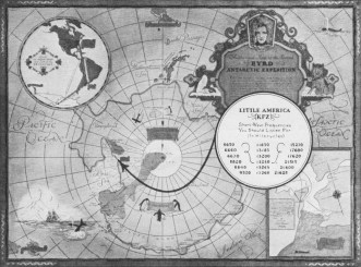 listen-to-admiral-byrd-radio-news-short-wave-july-1934-4