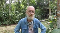 max-igan-on-zen-gardner-and-ken