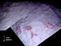 Gary Parker 3-GP-robot-images-20112