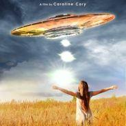 Caroline Cory ~ 10/17/17 ~ Ascension Center ~ Hosts Janet, Sasha, Theresa