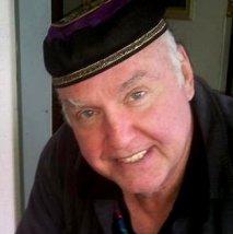 Richard Alan Miller AM-profile1