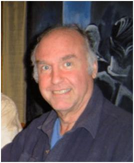 Richard Alan Miller Dr-Miller-headshot