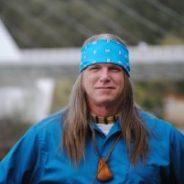 William WhiteCrow ~ 10/14/17 ~ Cosmos Connection ~ Hosts Janet Kira Lessin & Dr. Sasha Alex Lessin & Theresa J Morris
