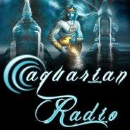 Aquarian Radio ~ Blog Talk Radio