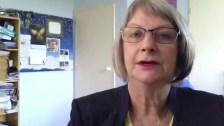 Suzanne Hansen 2369 maxresdefault