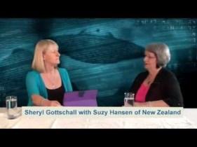 Suzanne Hansen 23698 hqdefault