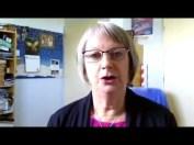 Suzanne Hansen 9698 hqdefault