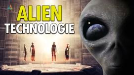Suzanne Hansen Alien-Technologie_Logo
