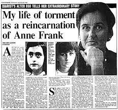Anne Frank & Barbro Karlen 67cad6ab61f7abd2078673461d3e9152--anne-frank