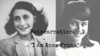 Anne Frank & Barbro Karlen IIIII maxresdefault
