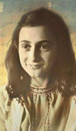 Anne Frank & Barbro Karlen a8482ff0c40c18249a0178f81cc6e229--reincarnation-story-anne-frank