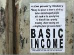 Basic Income download