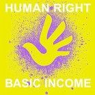 Basic Income human-right-basic-income