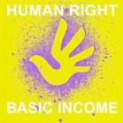 Basic Income human-right-basic-income